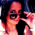 Natalia Toreto - Usuário do Proprietário Direto