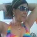 Marcia Sabino - Usuário do Proprietário Direto