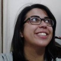 Morgana Giatti - Usuário do Proprietário Direto