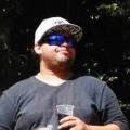 Bruno Silveira - Usuário do Proprietário Direto