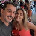 Elisangela, que procura negociar um imóvel em Santo Antônio, Santa Paula, São Caetano do Sul, em torno de R$ 800.000