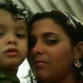 Dayane Borges da Costa - Usuário do Proprietário Direto