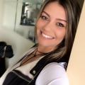Luciane, que procura negociar um imóvel em Alto de Santana, São Paulo, em torno de R$ 245.000