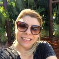 Aline, que procura negociar um imóvel em Área Rural de Rio de Janeiro, Rio de Janeiro, em torno de R$ 1.600