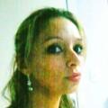 Juci Lima - Usuário do Proprietário Direto