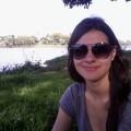 Daniele Carolina - Usuário do Proprietário Direto