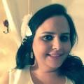 Daniela Avancini - Usuário do Proprietário Direto