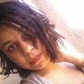 Laryssa Pacheco - Usuário do Proprietário Direto