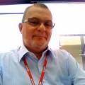 Marco Dendi - Usuário do Proprietário Direto
