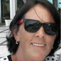 Cristina Jorge - Usuário do Proprietário Direto
