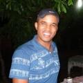 Alexandre Trujillo - Usuário do Proprietário Direto