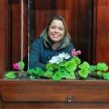 Daniela, que procura negociar um imóvel em Campo Limpo, São Paulo, em torno de R$ 1.800