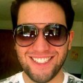 Fabrício Fernandes - Usuário do Proprietário Direto