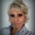 Viviani, que procura negociar um imóvel em Piqueri, Jardim Iris, Jardim Cidade Pirituba, São Paulo, em torno de R$ 500.000