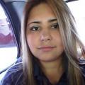 Suzana Soares - Usuário do Proprietário Direto