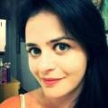 Priscilla Leme - Usuário do Proprietário Direto