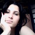 Natalia Taschine - Usuário do Proprietário Direto