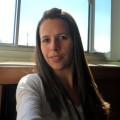 Ana Carolina Camargo Pereira - Usuário do Proprietário Direto