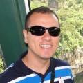 Bruno Pacheco - Usuário do Proprietário Direto