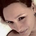 Patricia Azevedo - Usuário do Proprietário Direto