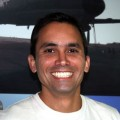 Rafael Grossi - Usuário do Proprietário Direto