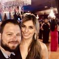 Renata, que procura negociar um imóvel em Aclimação, Chácara Klabin, Vila Mariana, São Paulo, em torno de R$ 700.000