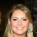 Juliana Machado - Usuário do Proprietário Direto