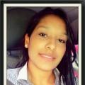 Adriane Melo - Usuário do Proprietário Direto
