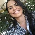 Luhanda, que procura negociar um imóvel em Setor Oeste, Goiânia, em torno de R$ 1.500