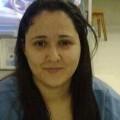 Daiane, que procura negociar um imóvel em Centro, Jardim Santa Gertrudes, Vila Rica, Jundiaí, em torno de R$ 750