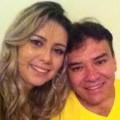 Vitor, que procura negociar um imóvel em Brooklin Paulista, Campo Belo, Jardim Aeroporto, São Paulo, em torno de R$ 1.850