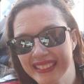 Katia  Teixeira - Usuário do Proprietário Direto