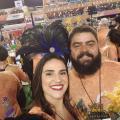 Karla, que procura negociar um imóvel em Recreio dos Bandeirantes, Vila Valqueire, Rio de Janeiro, em torno de R$ 6.000