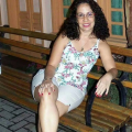 Rita, que procura negociar um imóvel em Bela Vista, Centro, Nossa Senhora de Lourdes, Caxias do Sul, em torno de R$ 900
