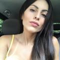 Monique, que procura negociar um imóvel em Botafogo, Jardim Chapadão, Taquaral, Campinas, em torno de R$ 1.500