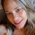Simone  Ruiz - Usuário do Proprietário Direto