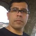 Flavio Amaral - Usuário do Proprietário Direto