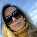 Luciana Di Fiore - Usuário do Proprietário Direto