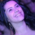 Ingrid, que procura negociar um imóvel em Floresta, Horto, Sagrada Família, Belo Horizonte, em torno de R$ 750