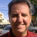 Luiz Claudio Nobrega de Souza - Usuário do Proprietário Direto