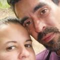Cris, que procura negociar um imóvel em Caxias do Sul, em torno de R$ 250