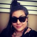Lauren Martins - Usuário do Proprietário Direto