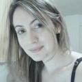 Gabriela Azevedo - Usuário do Proprietário Direto