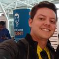 Rodrigo, que procura negociar um imóvel em Barra Funda, São Paulo, em torno de R$ 2.500