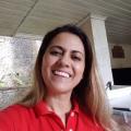 Marinês, que procura negociar um imóvel em Juvevê, Centro Cívico, Curitiba, em torno de R$ 1.500