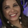 Flávia, que procura negociar um imóvel em Saúde, Vila Mariana, São Paulo, em torno de R$ 2.200