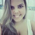 Amanda Ternus - Usuário do Proprietário Direto