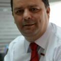 Marcos  Jose Maciel - Proprietário