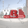 Wagner, que procura negociar um imóvel em Aviação, Boqueirão, Guilhermina, Praia Grande, em torno de R$ 180.000