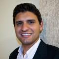 Rafael Silva Cafolla - Usuário do Proprietário Direto